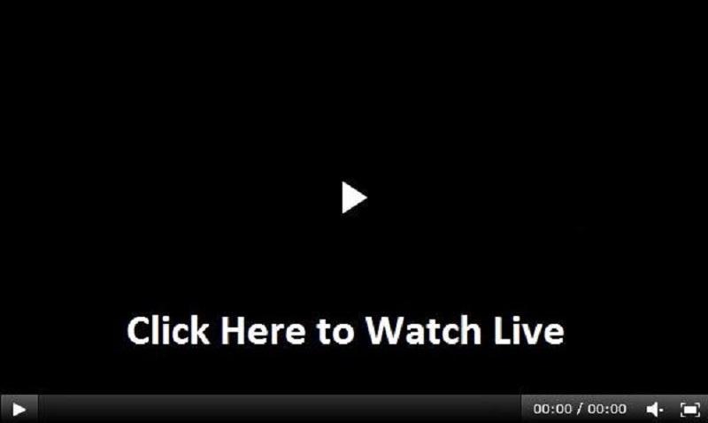 http://www.pirlotv.tech/rojaditectatv-rojadirectahd-ver-fultbol-en-vivo/